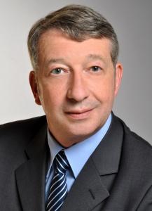 Francois Liebaert