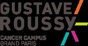 Gustave Roussy logo