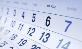 integragen-financial-calendar