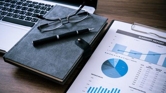 integragen-financial-documents