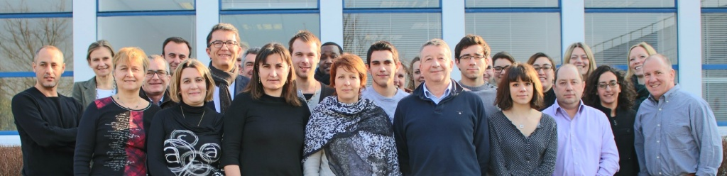 integragen-team