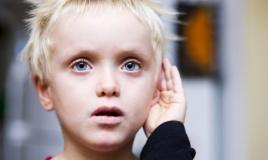 autism-integragen-ARISk