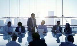 integragen-management-team