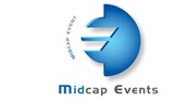 Midcap events logo