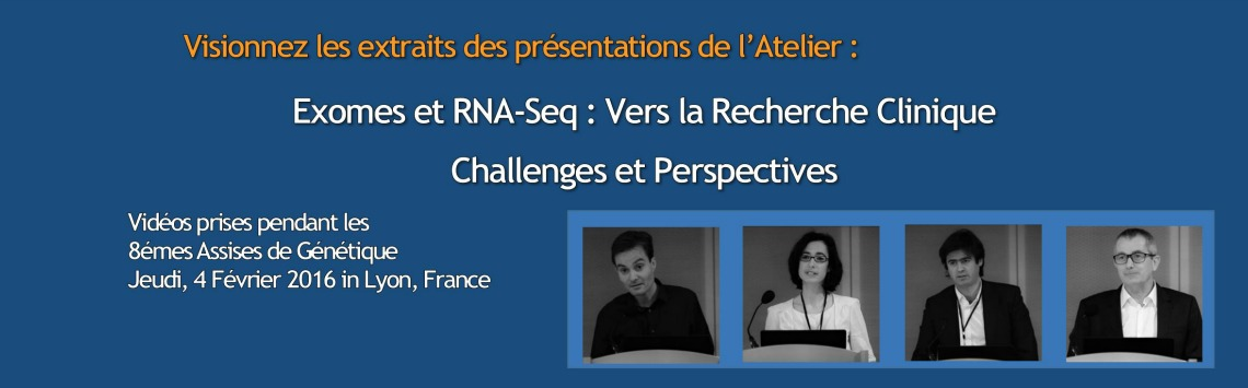 Rotating image for website Lyon symposium (French) 2