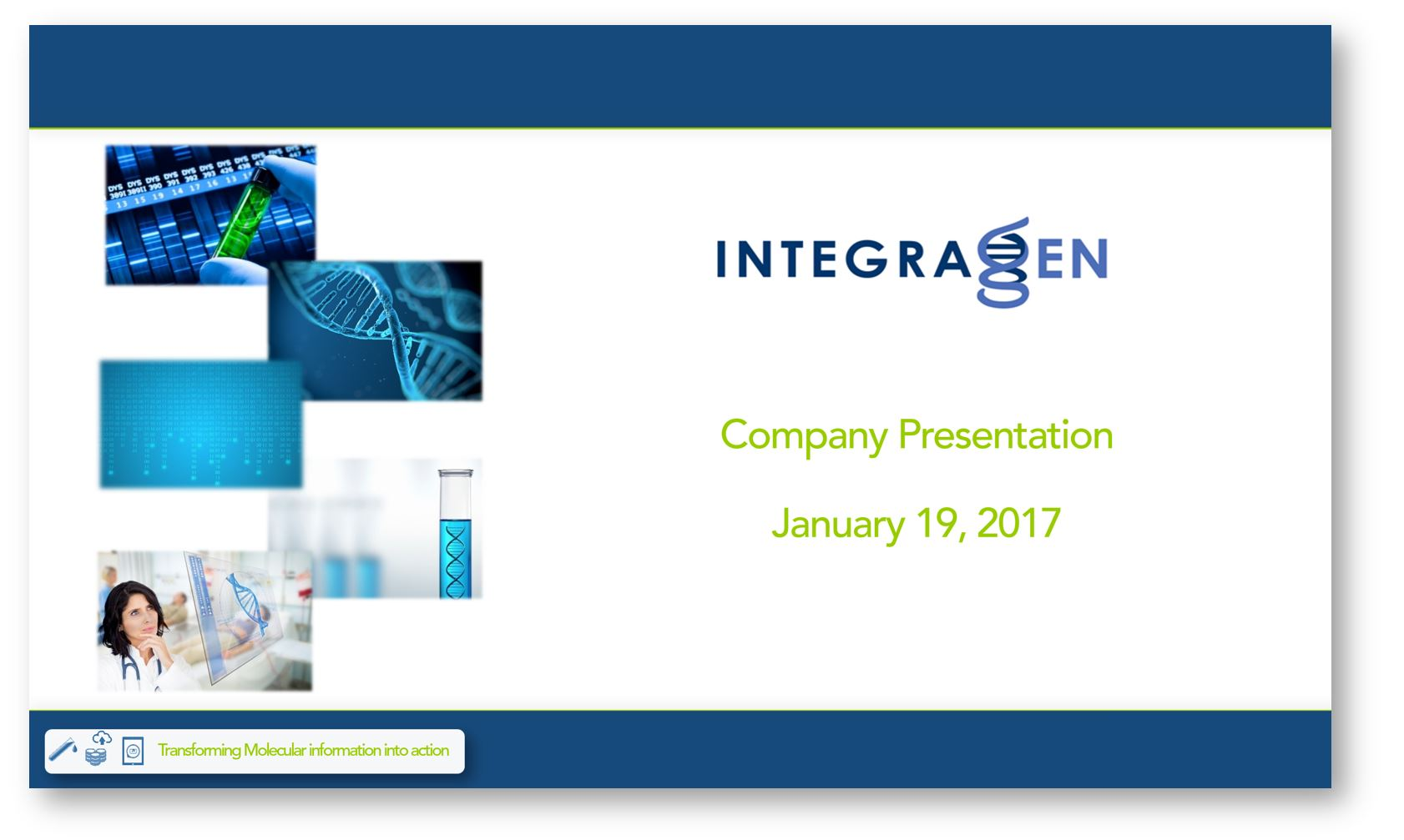 Corporate presentation image 19jan2017