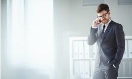 investor-contacts-integragen