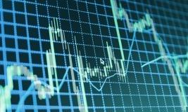 integragen-stock-shares
