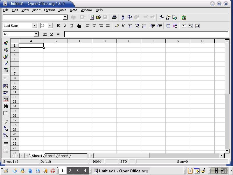 Documentation and Downloads - Integragen